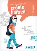 Créole haïtien de poche N.E.