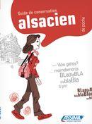 Alsacien de poche N.E.