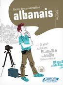 Albanais de poche N.E.