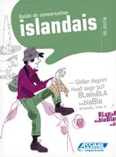 Islandais de poche N.E.
