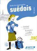 Suédois de poche