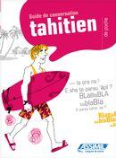 Tahitien de poche