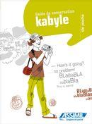 Kabyle de poche