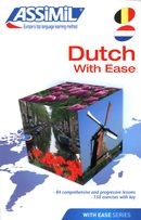 Dutch with ease S.P.
