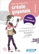 Créole guyanais de poche