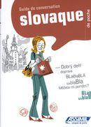 Slovaque de poche