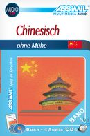 Chinesisch 1 S.P. L/CD (4)