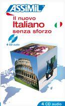 Il nuovo Italiano S.P. CD (4)