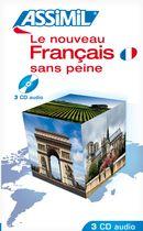 Nouveau français S.P. CD (4)