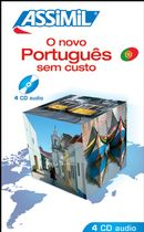 Novo Portugues S.P. CD (4)