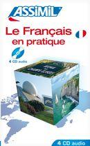 Français en pratique CD (4)