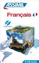 Français S.P. CD (4)
