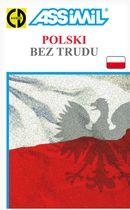 Polski bez trudu S.P. CD (4)