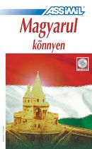Magyarul konnyen S.P. CD (4)