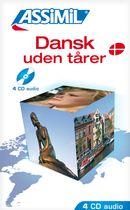 Dansk S.P. CD (4)