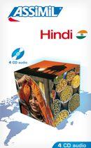 Hindi S.P. CD (4)