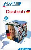 Deutsch S.P. CD (4)
