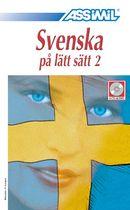 Svenska Pa Latt Saat  S.P. 2 CD (4)