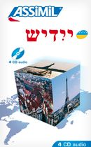 Le yiddish S.P. CD (4)