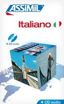 Italiano S.P. N.E. CD (4)