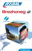 Breton N.E. CD (4)