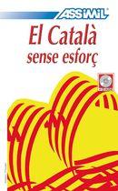 Catala sense esforç CD (4)