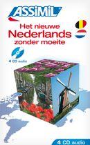 Nieuwe Nederlands S.P. CD (4)