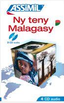 Le malgache S.P. CD (3)