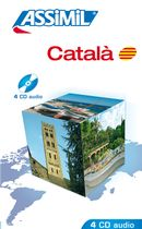 Catalan La SP CD (4)
