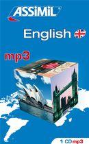 English S.P. MP3 (1)