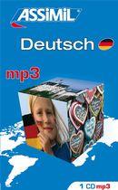 L'allemand S.P. 1 MP3