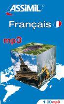 Français S.P. MP3