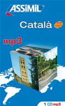 Le catalan S.P. MP3 (1)