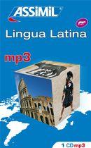 Latin Le MP3