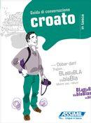 Il Croato in tasca
