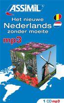 Nouveau néerlandais Le S.P. MP3
