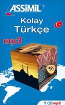 Le turc S.P. MP3