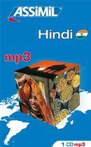Le hindi S.P. MP3