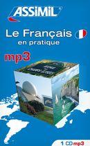 Français en pratique Le MP3