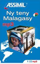 Le malgache S.P. CD MP3 (1)