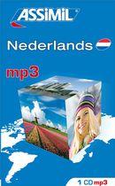 Nederlands S.P. CD MP3