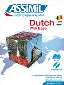 Dutch S.P. L/CD (4)