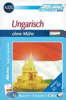 Ungarisch S.P. L/CD