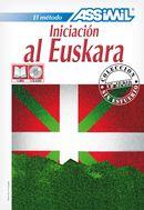 Iniciacion euskara L/CD