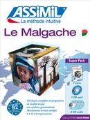 Le malgache S.P. L/CD (3) + MP3