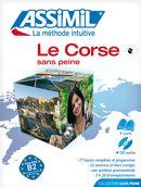 Le Corse sans peine
