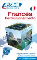 Francés Perfeccionamiento