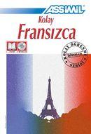 Kolay fransizca S.P. L/CD ROM (4) N.E.