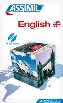 Anglais pour arabophones S.P. CD ROM