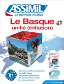 Basque unifié Le L/CD (3)